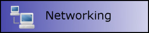 networkingservice